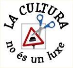La cultura no és un luxe. Per les biblioteques públiques
