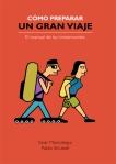 portada-libro-Como-preparar-un-gran-viaje