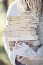 repte lectura
