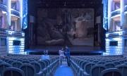 teatre foto